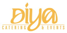 Ziya Events & Catering | Bespoke Indian Catering